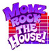 OC Talk Radio - Momz Rock The House